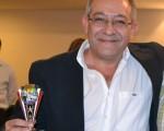 Campeon-Jose-Manuel-Penia-Fastrax-LatinTour-Acaray-CDE-Agosto-2013